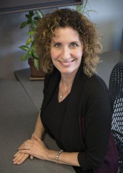 Jill Franchuk