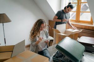Moving Companies Winnipeg