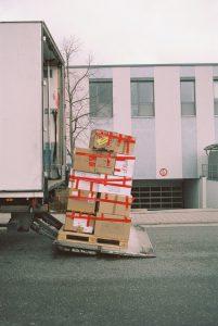 moving services Winnipeg
