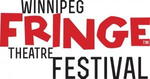 Moving Companies Winnipeg